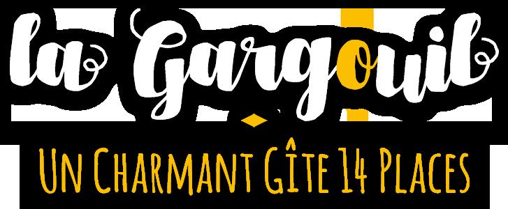 Gite La Gargouil